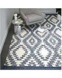 west elm blue white rug rugs carpets eastern suburbs beach kilim tile wool aquamarine rug rugs wool macaroon pink west elm runner kilim