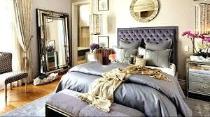 master bedroom decor 2018 7 coolest luxury bedroom decor ideas lovable luxurious master bedroom decorating ideas