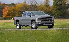 2018 chevrolet 1500. beautiful chevrolet in 2018 chevrolet 1500 0