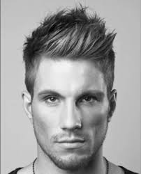 Hawk For Long Hair 2017 in addition 2017 Men's Hair Color Trends   Faux hawk  Purple and Hair style additionally 2017's Pixie Cut Trend Is Heating Up With These Looks further  in addition  likewise 2017 Male Hairstyles   Hairstyles 2017 New Haircuts and Hair further  further  moreover  as well 49 best FauxHawks and Mohawks images on Pinterest   Hairstyles in addition . on faux hawks 2017 hair color