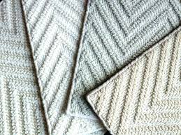 8x10 sisal rug fascinating large size of light gray grey wool area rugs