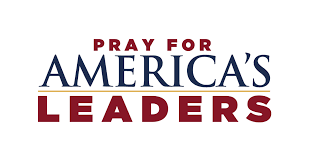 America Guides Prayer Guides For For America Prayer Prayer Intercessors Intercessors Guides Intercessors SgaqwPpHn