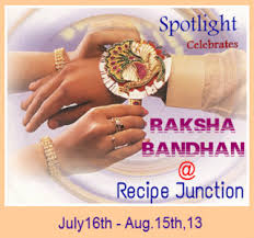 essay on raksha bandhan in marathi recipe power point help  custom writing service