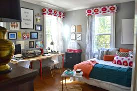 spare bedroom office ideas. Ideas For Spare Bedroom Office Guest Com Home . I