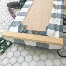 diy upholstered bench x bench upholstered x bench x bench coffee table