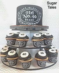 40th Birthday Cake Ideas For Him Amazingbirthdaycakegq