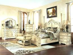 traditional bedroom sets – entrenate.info
