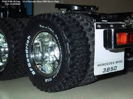 truck tires and rims. Interesting Tires With Truck Tires And Rims M
