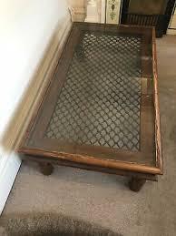 furniture solid sheesham hardwood sh08