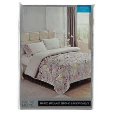 linens and lace linens and lace printed jacquard duvet cover set duvet cover sets