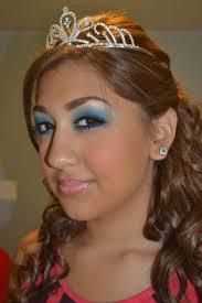 texas dinair airbrush makeup certified middot quinceanera makeup austin