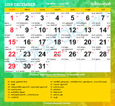 Free Birth Horoscope Chart In Malayalam English To Malayalam Calendar Malayalam Calendar 2019