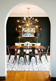 new trends in lighting. Lighting Fixture Trends New In