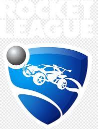 Roket Ligi Şampiyonası Serisi Video Oyunları Çok oyunculu video oyunu  Psyonix, roket lig arabaları, oyun, takım png