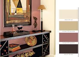 choosing interior paint colorschoosing interior paint colors 2017  Grasscloth Wallpaper