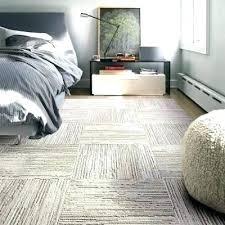 carpet tiles home. Basement Carpet Ideas Carpeting Legato Tiles New Home Depot Unusual T