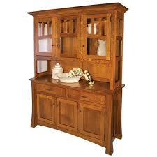 dining room storage cabinets. Arlington Hutch Dining Room Storage Cabinets