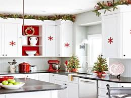 decorating your home for christmas. decorating wall pictures for christmas,decorating christmas,traditional christmas wreath, diy decorations \u2026 your home