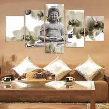 Paintings For Living Room Feng Shui Popular Fengshui Paintings Buy Cheap Fengshui Paintings Lots From