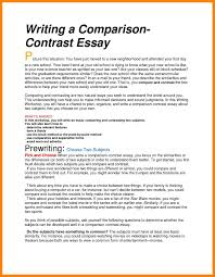 how to compare in an essay rio blog how to compare in an essay research paper about kangkong84 jpeg