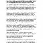 sample essay high school business essay writing also english  essay business essay sample university of chicago sample essay employer sample essay high