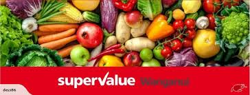 Produce Manager Produce Manager Sv Wanganui Trade Me Jobs