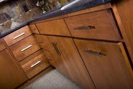 cabinet finger pulls. Modern Cabinet Finger Pulls N