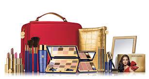 estee lauder makeup kit