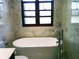 Bathroom Renovations Bathroom Renovations Tempo Tiling Adelaide For All Your