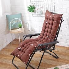 48x155cm rocking chair