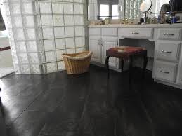 all pro floors 39 photos 16 reviews flooring 7201 s cooper st arlington tx phone number yelp