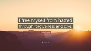 Love And Forgiveness Quotes Forgiveness Quotes 100 wallpapers Quotefancy 42