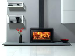 freestanding wood burning fireplace studio 1 freestanding wood burning stove with black glass top plate and