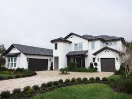 Small Picture New Homes In Winter Garden Florida Home Design Ideas Luxury Home