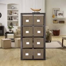 room partition furniture. extraordinary furniture for living room decoration with various walmart dividers engaging image of partition