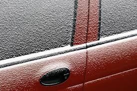 Autotür Zugefroren Die Besten Tipps Webde