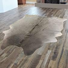 grey cowhide rug home rugs ideas best of cowhide rugs canada
