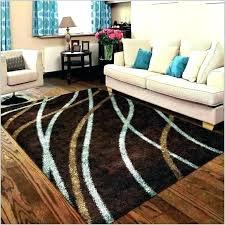 rug carpet pad carpet pads for area rugs on hardwood floors best rug pads rug pad