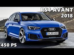 2018 audi rs4. delighful rs4 2018 audi rs4 avant official launch film on audi rs4