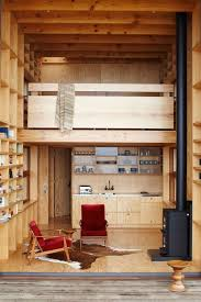 Small Picture 8 best Cabin images on Pinterest Architecture Small houses and