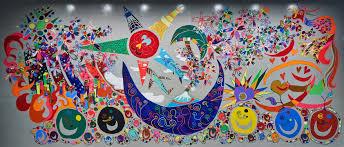 Ямасита Томохиса / Yamashita Tomohisa ≪Пишка Пишунчо≫ -2 - Страница 7 Images?q=tbn:ANd9GcR2K6guRqO8ZpQnKbRKsUwcAYfH4jBK8U2dUE_Ttxa_esYfu0_J