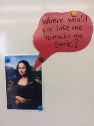 mona lisa smile essay mona lisa smile essay mona lisa essay academic essay