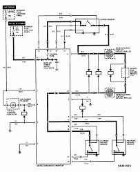 Illumination wire diagram ford ranger auto wiring 14 002836 escort 95 schematic 1995 explorer xlt radio