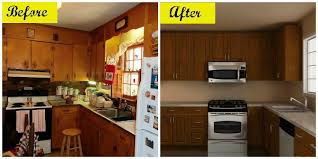 small ikea kitchen remodel design ideas riothorseroyale homes within kitchen remodel ideas before and after