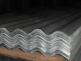 10ft galvanised corrugated sheet 7mm web page 009