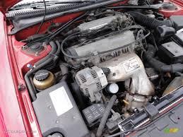 1992 Toyota Celica GT-S Coupe Engine Photos | GTCarLot.com