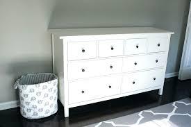 white ikea dresser dressers nursery progress dresser dresser with glass top 4 drawer ikea white dresser