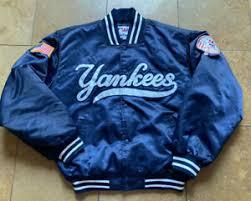 <b>New york</b> yankees Majestic Sports Fan <b>куртки</b> - огромный выбор по ...