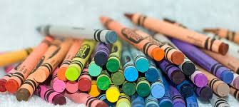Small Picture Web Blog All 120 Crayon Names Color Codes and Fun Facts by