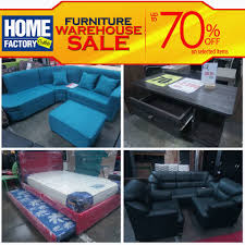 Furniture Factory Outlet World For Furniture Factory Outlet Waxhaw